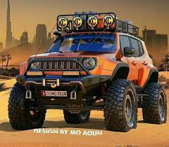 Pin By Vinnie Nobile On Cars | Pinterest | Jeeps, Jeep Renegade And 4x4 Suregrip End Cap Replacement Rpms Truck Stuff Accsories John Deere Amazoncom Pickup Keychain Never Underestimate The Power Of A Nobile Official Shop Kiteboard Nhp 2012 Off Road Light Bar Futurism Carbon 2018 Kiteboardingcz Kiteboard 2019 Split 138x43 Nobile Mimmo Teresa Nobita Nobi Pages Directory Hankook Ventus S1 Noble Tire Raquo Tires Product Turntable Video Go Glass Accories Opening Hours 300 Manitou Dr Kitchener On 2015 Trailers Junk Mail