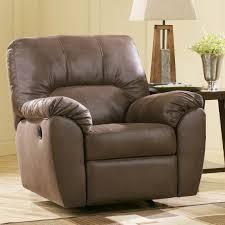 Amazon Curtains Living Room by Ashley Amazon Walnut Rocker Recliner Ashley Furniture More