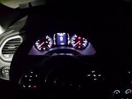 Jeep Renegade Forum markasylver s Album L E D LIGHTS Picture