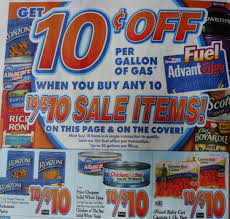 Coupons For Banana Republic Canada, Jcpenney Shipping Coupon Wild About Jesus Safari Stuffed Animals Griecos Cafree Inn Coupons Tpg Dealer Code Discount Intertional Delight Printable Proflowers Republic Hyena Plush Animal Toy Gifts For Kids Cuddlekins 12 Win A Free Stuffed Animal Safaris Super Summer Giveaway Week 4 Simon Says Stamp Coupon 2018 Uk Magazine Freebies Dell Outlet Uk Prime Now Existing Customer Tiger Tanya Polette Glasses Test Your Intolerance How To Build A Home Stuffed Animal