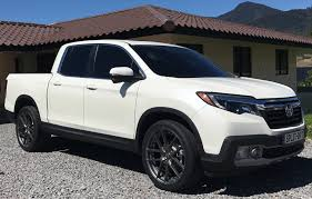Best Truck Lease Deals | New Car Release Date 2019 2020 New Chevrolet Lease Deals In Metro Detroit Buff Whelan Augusts Best Fullsize Truck Fancing And Write Cheap Trailer Find Deals On Line At The Trucks Of 2018 Digital Trends 25 Cars Under 500 Gear Patrol Here Are The 13 Best Usedcar For Trucks Suvs San Drive Pickup Car Leasing Concierge 20 Models Guide 30 And Coming Soon Moving Rentals Budget Rental Canada Car July 2017 Leasecosts Get Dealspurchase Affordable Trailers Portland Toyota Our Price Tacoma Tundra Heavy Duty