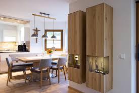 einrichtung küche und wohnzimmer annaberg lungötz in 2021