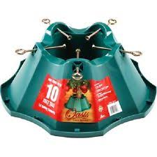Swivel Straight Christmas Tree Stand Instructions by Christmas Live Tree Stands Ebay