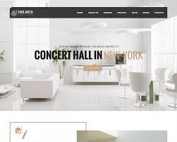 100 Cool Interior Design Websites 014 Ing Templates Template Ideas