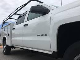 Commercial Chevrolet Fleet Sales - NWA & FT. Smith, AR! 2004 Ford F450 Super Duty Flatbed Pickup Truck Item Dc2570 Commercial Inventory How To Buy The Best Roadshow Will Wkhorse Beat Tesla To An Electric Pickup Truck Chevrolet Fleet Sales Nwa Ft Smith Ar Cheap Used Trucks For Sale F150 Lariat F501523n Youtube Us Midsize Jumped 48 In April 2015 Coloradocanyon Comer Cstruction Continues Expand 46 Cab Over And Lcf Images On Pinterest 2009 Silverado 1500 Work Mckinney Tx Auto 2018 Vehicles Overview