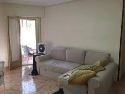 100 Apartmento Dos Dormitorios 10 Min De Plaza Espaa