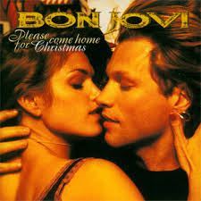 File Please e Home for Christmas Bon Jovi coverart