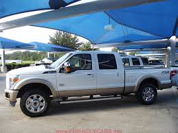 Nice 2014 Ford F250 Lifted Car Images Hd 56988 Plus TTL New 2012 ... 2008 Ford F450 Super Duty Used F 450 For Sale Lovely Ford Trucks For On Craigslist Mini Truck Japan 2012 F150 Svt Raptor Tuxedo Black Tdy Sales Sale In Calgary Maclin Hammond Louisiana Awesome In Okc 2005 Explorer Xls 4x2 Sport Big Lakes Dodge Inspirational Diesel Farmington Nm 7th 1976 Gmc Sierra Drupalnow Classifieds Dealership Cars Denver At Phil Long