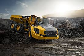 WSI Volvo A60H Articulated Dump Truck ADT Volvo Dump Truck Stock Photo 91312704 Alamy Moscow Sep 5 2017 View On Dump Exhibit Commercial Lvo A30g Articulated Trucks For Sale Dumper A25c 2002 Vhd64f Triple Axle Item Z9128 Sold Truck In Tennessee A45g Fs Specifications Technical Data 52018 Lectura Heavy Equipment Photos 1996 A35c Arculating 69000 Alaska Land For No You Cannot Stop This One Can It At Articulated Carsautodrive