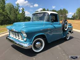 1956 Chevrolet 3100 | Carolina Muscle Cars Inc. Green Toys Pickup Truck Made Safe In The Usa Street Trucks Picture Of Blue Ford Stepside An Illustrated History 1959 F100 28659539 Photo 31 Gtcarlotcom 2018 Ram 1500 Hydro Sport Gmc Sierra Msa Retro Design Little Soft Toy Clip Art Free Old American Blue Pickup Truck Stock Vector Image Kbbcom 2016 Best Buys