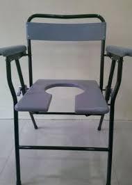 bedside commode chair gpc medical ltd exporter manufacturers