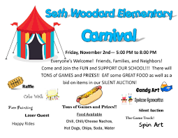 Seth Woodard Elementary School 2017 Service Truck Rodeo 31417 Spokane Aquifer Joint Board 844 W Cliff Dr Spokane Cliff House Condominiums 201827537 Arena Seating Chart Monster Map Seatgeek Food Palooza Home Facebook Piackplay A Delivery Of Hope Good Sports Man Killed In North Shooting Kxly Police Searching For Stolen Truck With Handgun Inside On Game Day Normally Packed Venues Feel Like A Ghost Town 1 Dead After Semi Hits School Bus Illinois Simulator Wiki Fandom Powered By Wikia City Council To Reconsider Refighting Equipment Funding