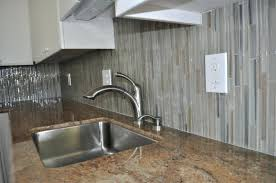 mosaic tile backsplash kitchen ideas glass mosaic tile fresh in