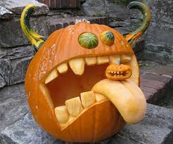 Clown Pumpkin Template by Pumpkin Carving Ideas And Patterns For Halloween 2016 Easyday