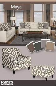 Diamond Furniture Living Room Sets Fionaandersenphotography Diamond Furniture Living Room Sets Part 20