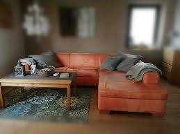 ecksofa big sofa