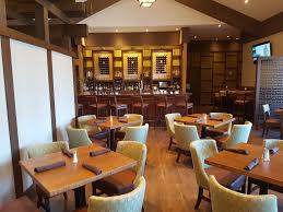 Skylon Tower Revolving Dining Room by 10 Restaurants Near Doubletree Fallsview Resort U0026 Spa By Hilton