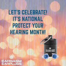 25% Off - Eargasm Earplugs Coupons, Promo & Discount Codes ... Pure Clothing Discount Code Garmin 255w Update Maps Free Best Ecommerce Tools 39 Apps To Grow A Multimiiondollar New November 2018 Monthly Club Pura Vida Rose Gold Bracelets Nwt Puravida Ebay Nhl Com Promo Codes Canada Pbteen November Vida Bracelets 10 Off Purchase With Coupon Zaful 50 Off Coupons And Deals Review Try All The Stuff December Full Spoilers Framebridge Coupon May Subscriptionista Refer Friend Get Milled Gabriela On Twitter Since Puravida Is My Fav If You Use Away Code Airbnb July 2019 Travel Hacks