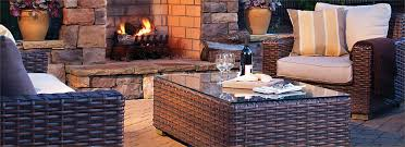 Hearth And Patio Knoxville Tn by Landscaping Company Pavers Knoxville Sevierville Maryville Tn