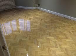 tips parkay floor home depot floors home depot floor tiles