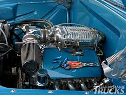 Chevrolet Pickup Truck - Brief About Model 84 Chevy C10 Lsx 53 Swap With Z06 Cam Parts Need Shown Truck The Venerable 261 Gm 6 Five Reasons Silverado V6 Is Little Engine That Can Dad And Brads 95 Ls Swap Racingjunk News Power Numbers Released For Genv 53l Ecotec3 43l Engines 1986 Custom 350 Youtube Questions Best Resource Curbside Classic 1963 Gmc Pickup Very Model Of A Modern 5speed Transmission Swaps For Inline Six Advance 1976 Long Bed 462 Big Block Start Up View 1956 3100 Restoration Completed General Discussion C10 Chevy Engine Pinterest