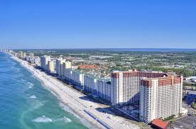 Shores Of Panama Resort Front Desk by Shores Of Panama Resort Panama City Beach Fl Booking Com