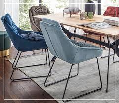 stühle möbelhaus maier tolle küchen möbel bei offenburg