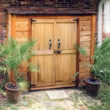 Home Depot Storage Sheds 8x10 by 149 Best Storage Shed Images On Pinterest Bin Storage Storage