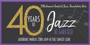 2019 Garfield Jazz Gala – Garfield Jazz Foundation For Transgender Patients California Providers Offer Mexico January2017 By Sarasota Scene Magazine Issuu Graceful Exit Succession Planning For Highperforming Ceos Carvers Child Of America Gala On Friday May 3 Steelcase Silq Chair Wins Red Dot Award About Us Friends Youth Tlif Tennessee Bar Foundation Asiaeurope Asef Envforum Annual Conference 2019 Liberty And The Great Libertarians Economic Boards Fundraising Teams A Win Higher Transition Family Medicine Residents 21 Foundations Animation