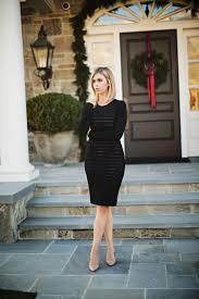 kensington way the little black dress