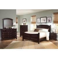 vaughan bassett furniture company bedroom