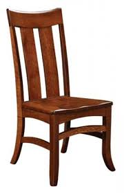 GALVESTON CHAIR : 11-2142/2140 : Dining Furniture : Chairs ... Galveston Extdabench Shown In Brown Maple Chair Borkholder Fniture Gavelston 4piece Eertainment Center Ashley Rattan Ding Chair Set Of 2 6917509pbu Burr Ridge Amishmade Usa Handcrafted Hardwood By Closeout Ding Gishs Amish Legacies Intertional Caravan 5piece Teak Maxwell Thomas Shabby Chic Ding Chairs G2 Side Dimensional Line Drawing For The Baatric
