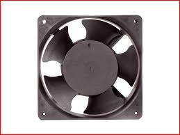 Ventline Bath Exhaust Fan Soffit Vent by Tips U0026 Ideas Exhaustfans Exhaust Ventilator Exhaust Fans