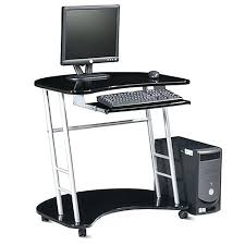 Walmart Computer Desk With Side Storage by Desk Walmart Desktop Computers Walmart Computer Desk With Side