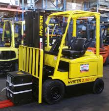 MM Fork Trucks China Ce Certified Fully Powered 2 Ton Diesel Fork Truck Forklift Trucks New Used Uk Supplier Premier Lift Engine Nissan Samuk He15 Excalibur Service Handling Specialty Whosale Fork Truck Online Buy Best From Ah1058 Still R5015 1500kg Electric Forktruck Accident Stock Photos Hire And Sales In Essex Suffolk Updated Direct Acquires United Business Shd Logistics News Vestil Carriage Bumper