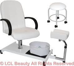 All Purpose Salon Chair Canada by Spa Pedicure Chair Ebay