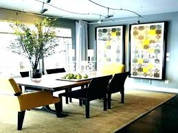 Everyday Table Centerpiece Ideas For Home Diy Centerpieces Dining Room Kitchen Engaging Di