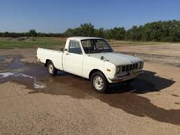 1971 Mazda 1200 Pickup 2002 Mazda Tribute Lx Malechas Auto Body Wreckers Brisbane Boss Wrecking Bseries Brochure Index Of Vartostorimagassifiedsvehicles4x42002 Mazda B3000 Pickup Vinsn4f4yr12u42tm21839 Gas Engine A Truck Finders Inc Used Cars And Trucks In Surrey Rims Pictures 4wd Pickup Cowanville Inventory Blue Pickup Amazing Images Look At The Car