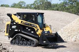 News - ASV Sales & Service | CEG Distributions | Terex Compact ... Readers Rides For Pics And Specs On Your Toys Page 5 Positrack Tracked Loaders Terex Asv Advancequip 2017 Asv R350t Track Loader Vmeer Midwest Viqan Kobelco Equipment Crane Machinery Chicago Il Excavator Truck Cranes For Sale Cporation Military Items Vehicles Trucks 2018 Vt70 Nicholasville Ky 120735479 Auction Details Darell Dunkle Associates Auctioneers Cstk Custom Trailers Products