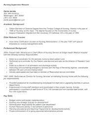 Nurse Manager Resume Examples Case Home Health Samples New Hospice Registered Rn