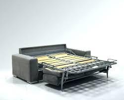 canapé vrai lit canape convertible avec un vrai matelas canape vrai lit 42 canapac