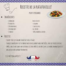 grand classique cuisine aujourd hui on voit un grand classique de la cuisine française la