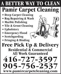carpet cleaning deals toronto m m coupons free shipping