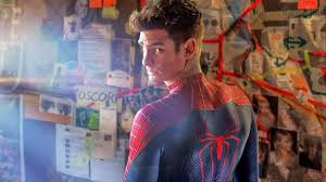 James Horner The Sinking Mp3 Download by The Amazing Spider Man Series Too Insane To Fail But Too Dumb To