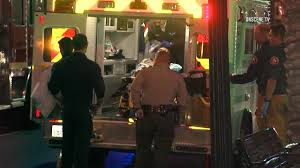 Random Taco Truck Stabbing Victim OK After Meth-fueled Attack ... Food Trucks In Los Angeles Foodtruckrentalcom Truck Archives 19 Essential Winter 2016 Eater La Filefood Trucks At The For Haiti Benefit West Best In Cbs Mariscos Jalisco Dtown Street Restaurant The Greasy Wiener Hot Dogs Los Angeles March 5 Stock Photo Edit Now 410279140 Head To This Mexicalistyle Taco Truck East Rbacoa Condiments From A 49394118