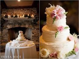 newnan events center publix wedding cake