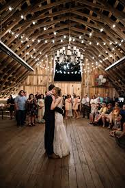9 Best Wedding & Reception Venues Images On Pinterest | Wedding ... Wedding Ceremony Barn Wedding Dcor Spring Our Outdoor Fireplace And Firepitbarn Reception The Barn At Gibbet Hill Cotton Farm Alabama Southern Psalms Best 25 Venues Ideas On Pinterest 106 Best Photographer In New Jersey Images Decor Fab Decor Barns Weddings Jill Bonilla Photography Reception Decorbarn Venue Avas Place Venue Llc Event Hosting Br Weddings Events Ohatchee Otography By Ml Our Venuebarn