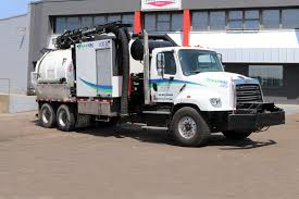 100 Truck Rental Michigan New Used Municipal Equipment Municipal Equipment Dealer