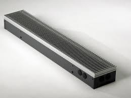 bodenkonvektor 11 x 14 x ab 110 cm ab 175 watt bad design