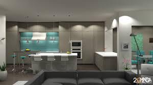 Advance Designing Ideas For Kitchen Interiors 2020 Kitchen Design Software Lasopabuild